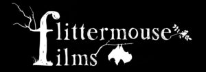 flittermouse-films-logo-white-on-black