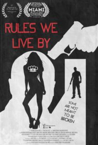 rules-we-live-by-official-poster